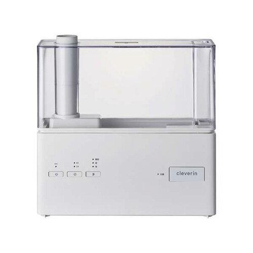 ドウシャ 超音波式加湿器 KMWU-301C