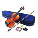 【仕入先在庫(7日程度)】 Hallstatt Hallstatt バイオリン V-14 V-14