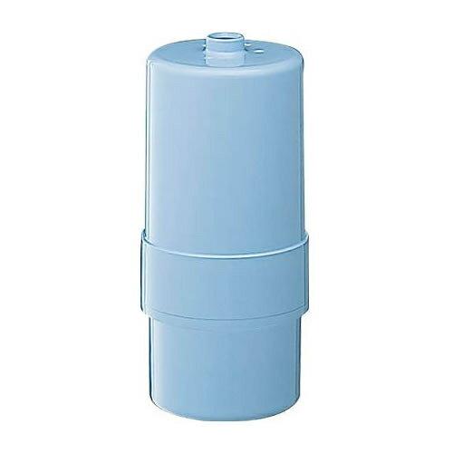 パナソニック TK7405C1 アルカリイオン整水器用 カートリッジ 5物質除去 1個入...:ebest:10162928