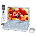 【送料無料】NEC 【秋冬モデル発売中】ノートパソコン LaVie Aシリーズ LA700/GD PC-LA700GD P... ...
