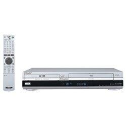 SONY VHSビデオ一体型DVDレコーダー スゴ録 『RDR-VX35』