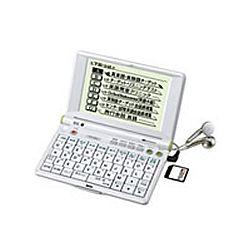 セイコー 電子辞書 SR-V4800