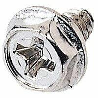 サンワサプライ TK-P8 六角インチネジの商品画像