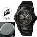 【送料無料】CASIO CASIO(カシオ) GS-1000BJ-1AJF G-SHOCK GIEZ メンズ