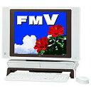 【送料無料】富士通 【2007年夏モデル】デスクトップパソコン FMV-DESKPOWER LX40W FMVLX40W