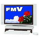 【送料無料】富士通 【2007年夏モデル】デスクトップパソコン FMV-DESKPOWER LX60W FMVLX60W