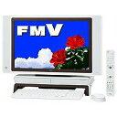 【送料無料】富士通 【2007年夏モデル】デスクトップパソコン FMV-DESKPOWER LX70W/D FMVLX70WD
