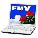 【送料無料】富士通 【2007年夏モデル】ノートパソコン FMV-BIBLO MG50W FMVMG50W