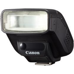 CANON 270EX II スピードライト