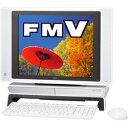 【送料無料】富士通 【2007年秋冬モデル】デスクトップパソコン FMV-DESKPOWER FMV-LX50XX【ベストオリジナルモデル】 FMVLX55XX