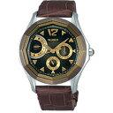 【送料無料】セイコー(Seiko) 腕時計 WIRED DELTA(ワイア...
