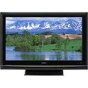 日立 【42V型】地デジ対応プラズマテレビ 「250GBHDD/Wooo」 P42-HR02 P42HR02 【0903_送料無料】