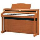 カワイ  【代引き購入不可】KAWAI 電子ピアノ チェリー調 CA-91C  【無料組立設置】 CA91C 【090406_モバイル限定】【送料無料】