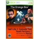 エレクトロニック・アーツ [Xbox 360ソフト]The Orange Box(オレンジボックス) The Orange Box(