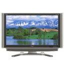 シャープ(SHARP) 【37V型】地デジ対応液晶テレビ 「フルHD/倍速AQUOS」 LC-37GX5 LC37GX5 【送料無料】