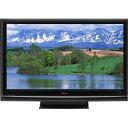 日立 【50V型】地デジ対応プラズマテレビ 「250GBHDD/Wooo」 P50-HR02 P50HR02 【送料無料】【090202_mobile】