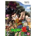 バンダイナムコゲームス [Wiiソフト] プロゴルファー猿 purogorufua-sar