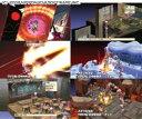 プレイステーション3 rpg 画像