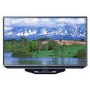 東芝 【46V型】地デジ対応液晶テレビ 「HDD・300GB/REGZA」 46FH7000-S 46FH7000S 【送料無料】