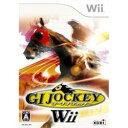コーエーネット [Wiiソフト]ジーワンジョッキーWii 2008 JI-WANJOKKI-WII