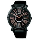 セイコー(Seiko) 腕時計 WIRED f (ワイアード エフ) グラマラスカジュアル[AGET007] AGET007 【送料無料】【ケータイ限定_090223】