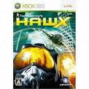 ユービーアイソフト 【4月23日発売】[Xbox360ソフト]H.A.W.X(ホークス) YTC-00001