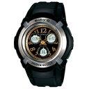 CASIO(カシオ) 腕時計 Baby-G [BG-1500J-1BJF] BG1500J1BJF 【送料無料】【ケータイ限定_090223】