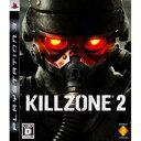 ソニー・コンピュータ・エンタテインメント 【4月23日発売】 [PS3ソフト] KILLZONE 2 BCJS-30032