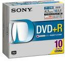sony dvd 通販