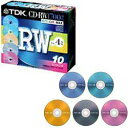 CD-RW80X10CCS