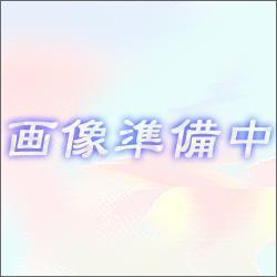 CANON FUSER KIT UM-722FA...の商品画像