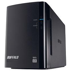 �Хåե��?HD-WL2TU3/R1J_����HDD_2TB_USB3.0��³_RAID�б�_2�ɥ饤��