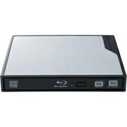 LOGITECLBD-PME6U3MSV(����С�)_BDXL�б�_USB3.0��_�ݡ����֥�BD�ɥ饤��_for_MAC