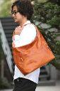 革鞄の専門店【海老名鞄AMITA】職人が作りだすオイルヌメ革ショルダーバッグ。日本製(MADEinJAPAN)送料無料2Wayショルダーバッグ※1〜2日以内に発送予定(土日祝除く)