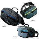 シマノ XEFO・Hip Bag WB-223P