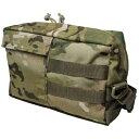 SUBROC(е╡е╓еэе├еп) SUBROC SMALL SHOULDER BAG / MULTICAM