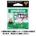Gam-k-g-t-11358