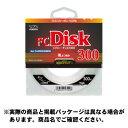 よつあみ(YGK) FC Disk (ディスク) 300m 6号 ライン