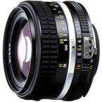 ニコン AI Nikkor 50mm f/1.4S