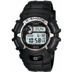 CASIO GW-2310-1JF G-SHOCK ジーショック ソーラー電波 メンズ 【在庫あり】16時までの注文で当日出荷可能!