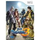 カプコン [Wiiソフト]戦国BASARA3