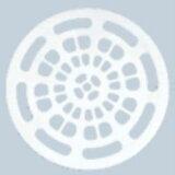 日立 MO-F102 お洗濯キャップ(毛布洗い、ふとん洗いなどの大物洗い用)