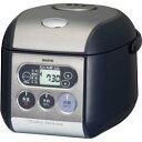 【在庫あり】【18時までのご注文完了で当日出荷可能!】SANYO ECJ-MS30-SL(ステンレスブルー) ジャー炊飯器(3合炊き)