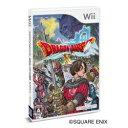 スクウェア・エニックス Wiiソフト ドラゴンクエスト 目覚めし五つの種族 オンライン