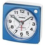 CASIO TQ-750J-2JF 電波目覚まし時計