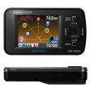 ユピテル EXP-R200 EXPARTNER GPS&レーダー探知機 ワンボディタイプ