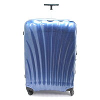Samsonite53451_1247_������饤��_���ԥʡ�75_�������֥롼_94L
