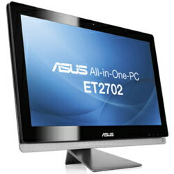ASUS ET2702IGTH-B016K All-in-One PC ET2702IGTH