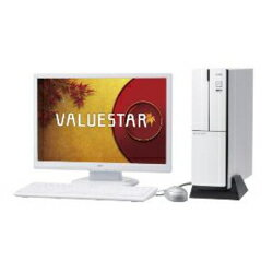 NEC PC-VL150NSW VALUESTAR L