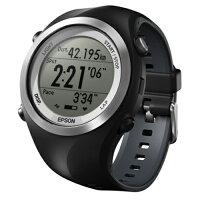 ���ץ���SF-710S_WRISTABLE_GPS_���ʡ���ǥ�_��˥��å���
